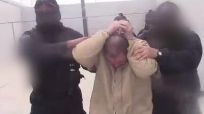 'El Chapo' podría enfrentar varios cargos de cadena perpetua