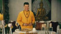Horóscopo: Qué dicen las cartas inspiradas en Buda para cada signo del zodiaco