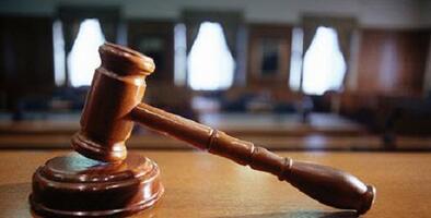 Sentencian a 6 años de prisión a hispana que asesinó a su gemela en Nueva Jersey