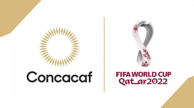 Oficial: Concacaf pospone partidos de Eliminatoria para marzo del 2021