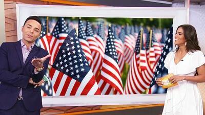 Tres puntos claves que no debemos olvidar para ahorrar dinero y conseguir buenas ofertas en Memorial Day