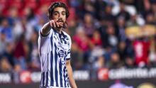 Pizarro con un pie en Europa, su agente negocia en Italia