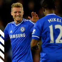 """Mikel: """"Hazard es el jugador más vago con el que he trabajado"""""""