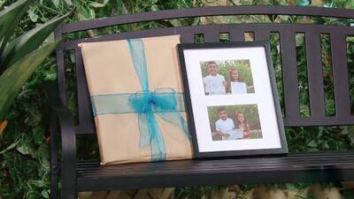 ¿No sabes qué regalarle a papá este Día del Padre? Mira estas increíbles ideas