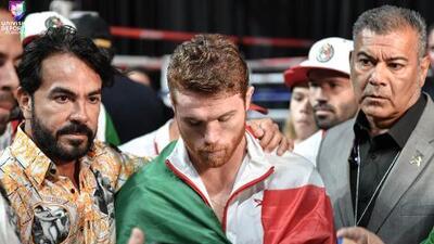 """McGregor vs. Nurmagomedov o de cómo destronar a la """"pelea del año"""" en el boxeo"""