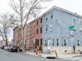 ¿Debe impuestos sobre la propiedad? Aquí hay 5 razones por las que debería obtener una OOPA