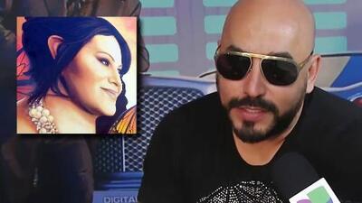 Lupillo cantará con los Rivera para recordar a Jenni (pero esta vez también será homenajeado alguien más)
