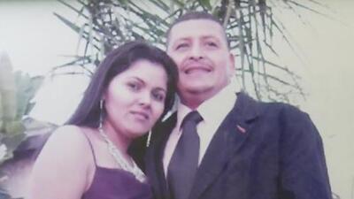 Un hombre agredió a su esposa y después se quitó la vida por una disputa familiar en California