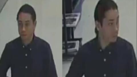 Arrestan a sospechoso acusado de utilizar su celular para filmar a mujeres debajo de sus faldas en Florida