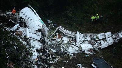 Funcionaria boliviana investigada por el accidente de LaMia huye a Brasil para pedir asilo