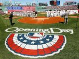 MLB estudia eliminar las ligas Americana y Nacional en 2020