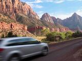 Utah desafía a sus ciudadanos a ser mejores conductores