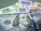 México también podría salvar su economía (de forma indirecta) gracias al paquete de estímulo