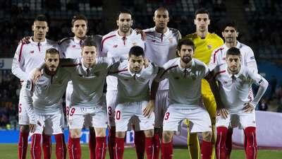 Sevilla 1-1 Deportivo: Tercer pinchazo seguido en casa del Sevilla, que se aleja de Europa