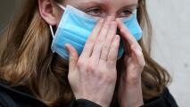 ¿Cuáles son las secuelas a largo plazo que pueden presentar personas que tuvieron coronavirus?