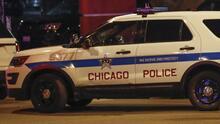 Niños y jóvenes siguen siendo víctimas de la violencia en Chicago, ¿cómo están las cifras en la ciudad?