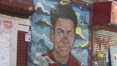 Desde su asesinato hasta el juicio, un recuento del caso 'Junior'