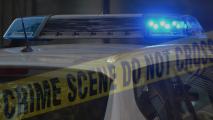 Muere policía de Puerto Rico en estación del Tren Urbano en Monacillos