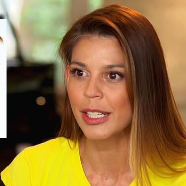 """""""Deshazte de las excusas"""": cómo una latina busca empoderar a mujeres con su línea de ropa para todas las tallas"""