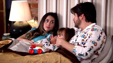 Resumen de 'Mi marido tiene más familia' capítulo 68