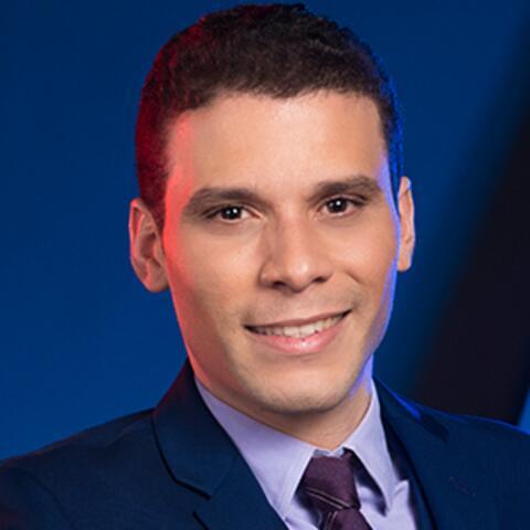 Felix Hernández
