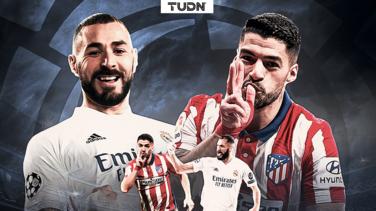 ¡Última jornada de alarido! LaLiga definirá campeón, descenso y Europa League