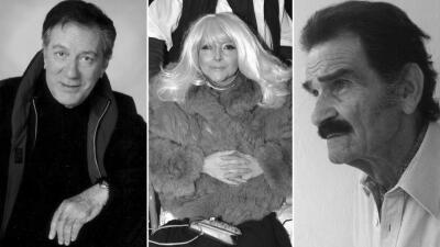 Los actores que terminaron entre enfermedades y el abandono