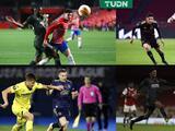 UEFA Europa League: lo que necesitan los 8 equipos para avanzar a las semifinales