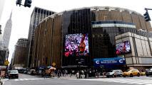 Lo que debes saber sobre la reapertura de estadios y arenas en Nueva York bajo capacidad reducida