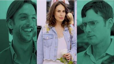 'Doña Flor y sus dos maridos' llega muy pronto a Univision