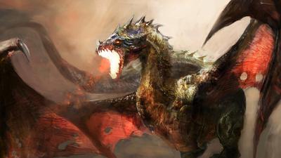 Games of Thrones: amor, desamor y sexo
