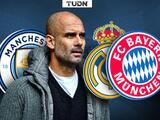 Manchester City va por la racha de triunfos más larga de la historia