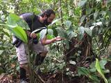 Hispano fomenta la conservación de especies en peligro de extinción a través de la educación