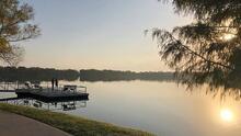 Incluye este parque en tu lista de lugares para visitar cerca de Houston; tiene actividades para todos
