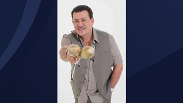 Listo Humacao para las honras fúnebres de Tito Rojas