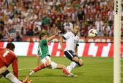 ¡Verdugo del Tri! Goles de Landon Donovan ante México