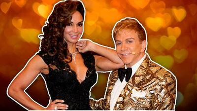 Osmel Sousa opina sobre polémica de mujeres transgénero en Miss Universo
