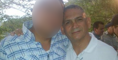 Venezolana denuncia presencia en Miami de supuesto líder chavista que la habría torturado