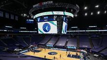 Equipos de Minnesota posponen juegos por caso Daunte Wright