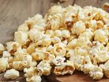 Caribbean Cinemas venderá 'popcorn' por internet en Plaza Guaynabo y Plaza Escorial en Carolina