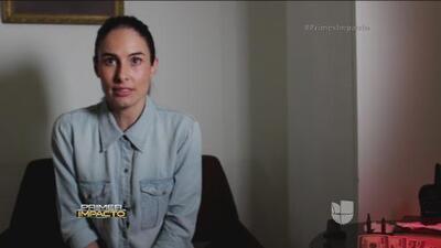 Ana Serradilla habla del esperado estreno de La Viuda Negra 2