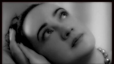 Muere Teresa Saad, actriz de 'Como dice el dicho' y 'La Rosa de Guadalupe'