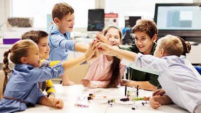 Herramientas y buenos consejos para mejorar el aprendizaje en el hogar, apoyando así a los maestros