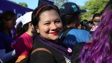 Tuvo un embarazo ectópico y el sistema de salud pública de El Salvador solo la mandó a descansar