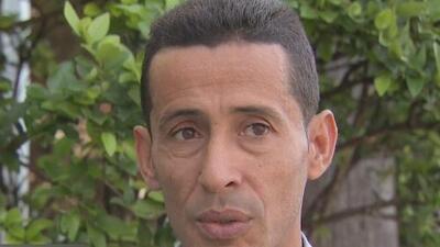 Opositor cubano denuncia haber sido golpeado e insultado cuando viajó a la isla para el velorio de su madre
