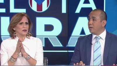 Puerto Rico solo ha utilizado $150,000 de los fondos de reconstrucción