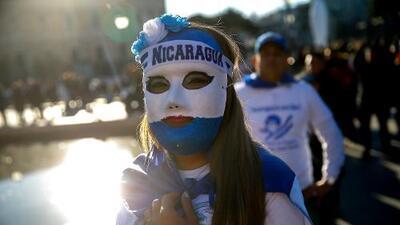 Más balas que jonrones: la invitación envenenada de Nicaragua a Puerto Rico para jugar béisbol en medio de la masacre