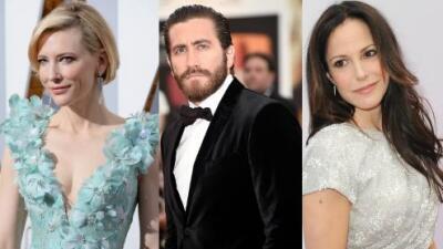 Las grandes estrellas de Hollywood se mudan a Broadway