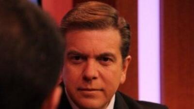 Rafael Correa: Candil de la Calle
