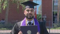 Esta organización de Arizona ayuda a jóvenes soñadores que deseen ingresar a la universidad